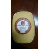 Queso Chanco Mantecoso Y Gourmet (kilo Y Medio Kilo)
