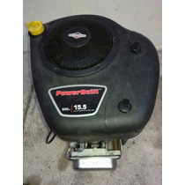 Motor Briggs And Stratton 15.5 Hp