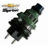 Inyector Gasolina Chevrolet Sprint, Monopunto