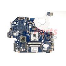 Placa Mãe Acer Aspire 5350 / 5750 Series
