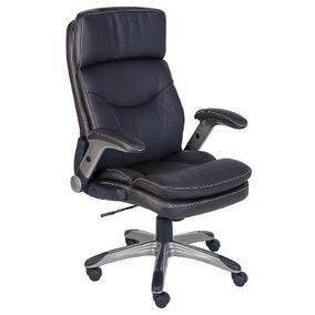 Sillon computadora sillas con ruedas en mercado libre for Silla para computadora precio