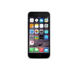 Iphone 6s 64gb Cinza - Seminovo Qualidade: Excelente