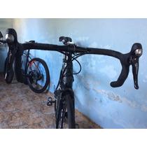 Bicicletas De Carrera