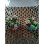 Arreglos Florales Para Todo Tipo De Evento Bautizos,comunión