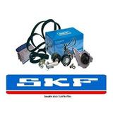 Kit Distribucion + Bomba Agua Meriva Siena Idea Corsa 1.8 8v