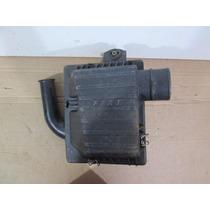 Caixa De Filtro De Ar Palio 1.0 96/ - 5240