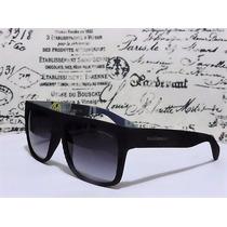 Super Promoção Óculos Chillibeans