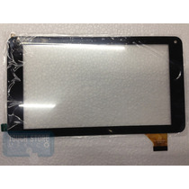 Touch Tablet Inco Auroraii Ad-c-702430-fpc E