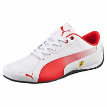 Tenis Puma Ferrari Drift Cat 5 Men