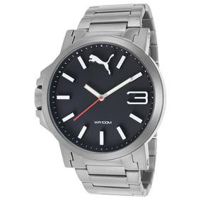 Reloj Puma Pu103461003 Envio Gratis