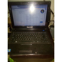 Computadora Laptop Soneview 1401 Buen Estado