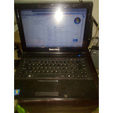 Laptop Computadora Soneview 1401 4g Ram 320gb Sin Detalles