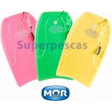 Tabla Para Barrenar Bodyboard Barrenadora Reforzada Brasil