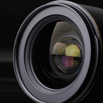 Lentes Sigma Dc 18-200mm F/3.5-6.3 Os Macro P/canon