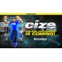 Cize Dance Workout Via Download