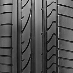Nueva Llanta 225 40 18 Bridgestone Potenza Re050 Nueva Vw Nb