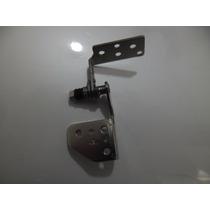 Bisagra Izquierda Para Netbook Sony Pcg 21311u Vpcm120al
