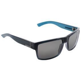 Lt 29d - Óculos De Sol no Mercado Livre Brasil 8f62231427