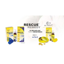 Rescue Night Spray 020 Ml For A Natural Nights 011rh2015 Ssa