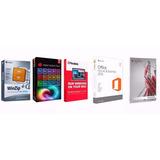 Mac Os X Programas Aplicaciones Utilidades Permanentes