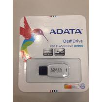 Usb 256gb Adata-nueva-garantia De Por Vida/oferta!!