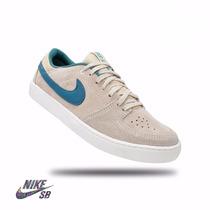 Tênis Nike Sb Fotos Original Do Produto 12x Sem Juros