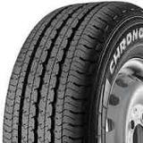 Pneu 175/70 R14 88t Pirelli Chrono Reforç. 12x +frete Gratis
