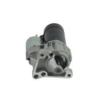 Motor De Arranque 10 Dentes/ Megane / Scenic 2.0 8/16v Todos