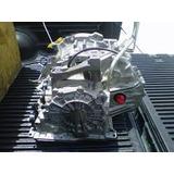 Caja Automatica Mazda 3