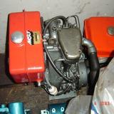Motor Agrale M93 Recondicionado