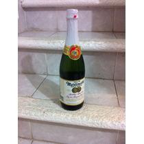 Jugo Martinelli Sin Alcohol! (8 Piezas Mínim)gratis Envio!!!