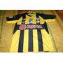 Camisa Deportivo Tachira Runic Original