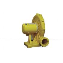 Motor Soprador Imp. Para Balão Pula - Pula Inflavel Hp380 W