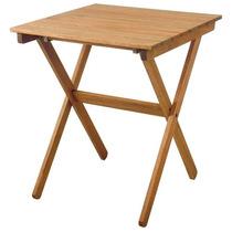 Conjunto Com Mesas E Cadeiras Da Tok&stok - Linha Naipe