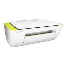 Multifuncional Hp Aio Deskjet Ink 2135 20/16 Ppm Color (f5s2