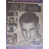 Ring Side Nº 23 / Año 1951 / Cestac - Brion - Gatica