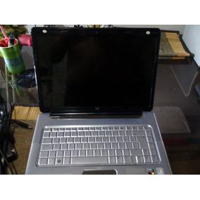 Laptop Hp Dv5-1133la Reparar Video