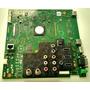 Placa Principal Sony Kdl-32ex525, 40ex525, 46ex525