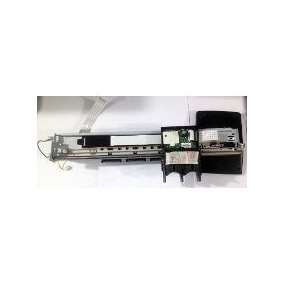 Hp 3050 - Mecanismo - Tienda
