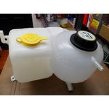 Deposito Agua Radiador Y Sapito Ford Ranger 07/12 2.3 Con Ta