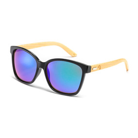 2ea47a527181c Óculos Butterfly - Óculos no Mercado Livre Brasil