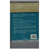 Livro (antigo) Histologia Básica 9ª Edição
