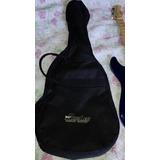 Guitarra Mas Funda Azalea Y Cable O La Cambio Por Nekbook