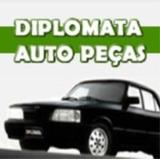 Par De Retrovisores C/ Pisca Ford Ecosport 2015