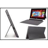 Microsoft Surface Pro Intel Core I5 128 Gb 4 Gb Ram