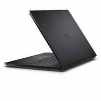 Notebook Dell Inspiron I3558, 15.6 Hd, Intel Core I3-5005u