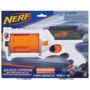 Nerf Elite Maverick Lançador N - Strike Dardos Hasbro