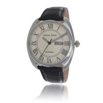 Nuevo Reloj Charles Delon Coleccion Premier