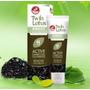 Pasta Dientes Blanqueador Carbon Organico Natural 3 Paquetes