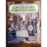 Enciclopedia Los Grandes Compositores, Fascículo N° 85